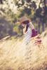 1M8A8589 (mozzie71) Tags: teen 13yo auusie star dancer model actress sunset summer sun glow golden cute cowgirl cowboy hat