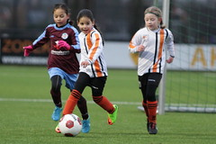 """HBC Voetbal • <a style=""""font-size:0.8em;"""" href=""""http://www.flickr.com/photos/151401055@N04/39195511945/"""" target=""""_blank"""">View on Flickr</a>"""