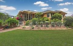 73 Jack O'Sullivan Road, Moorebank NSW