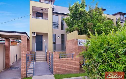 1/517-521 Wentworth Avenue, Toongabbie NSW