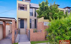 1/517-521 Wentworth Avenue, Toongabbie NSW