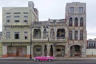 La vieja Habana street photography 5