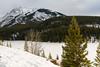 Banff in winter – 7 (Roy Prasad) Tags: banff lakelouise canada alberta prasad royprasad sony a7rm3 a9 a7r winter snow travel