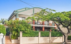 1/90 Racecourse Road, Ascot QLD