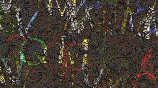 mosaik-jw-3122-1