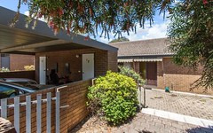 12/8 Walhallow Street, Hawker ACT