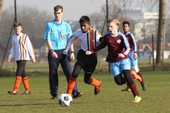 "HBC Voetbal • <a style=""font-size:0.8em;"" href=""http://www.flickr.com/photos/151401055@N04/39321010865/"" target=""_blank"">View on Flickr</a>"