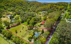 71 Picketts Valley Road, Picketts Valley NSW