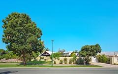 1 Shorehaven Drive, Noosa Waters QLD