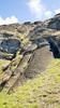 20171206_120625 (taver) Tags: chile rapanui easterisland isladepasqua summer samsunggalaxys6 dec2017 06122017 ranoraraku quary