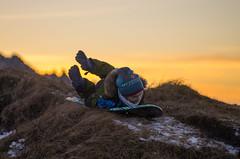 Jonas (Larsenio) Tags: pentax pentaxk5 pentaxian people portrait portraiture portraits portrett arctic arktisk sea seascape seascapes ocean 2018 ricoh winter winterlandscape norway norge north norvege norwegen nordic northern norsk nordland northernnorway norwegian view flickr explore