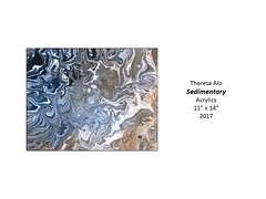 """Sedimentary • <a style=""""font-size:0.8em;"""" href=""""https://www.flickr.com/photos/124378531@N04/39408440254/"""" target=""""_blank"""">View on Flickr</a>"""