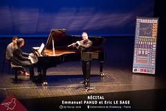 2018-RecitalEmmanuelPahud-EricLeSage-002