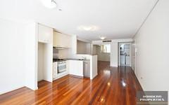 2706/393 Pitt Street, Sydney NSW