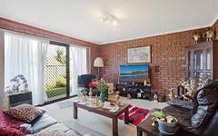 2/23 Yarrawood Ave, Merimbula NSW