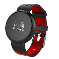 LYNWO I8 0.96 inch Round Screen Blood Oxygen Pressure Heart Rate Monitor Fitness Tracker Smart Watch (1226168) #Banggood (SuperDeals.BG) Tags: superdeals banggood cell phones accessories lynwo i8 096 inch round screen blood oxygen pressure heart rate monitor fitness tracker smart watch 1226168
