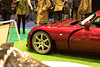 4T3A5106 (Ukjonnyboy) Tags: tvrcc tvr tamora yellow cars griffith sagaris 3000s tuscan