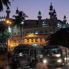 L1004210 (TrickyQ) Tags: bengaluru karnataka india in