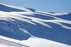 _EF07171 (_ef_) Tags: austria zillertal snow