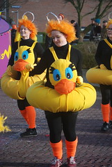 """Optocht Paerehat 2018 • <a style=""""font-size:0.8em;"""" href=""""http://www.flickr.com/photos/139626630@N02/39497960774/"""" target=""""_blank"""">View on Flickr</a>"""