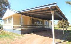 2010 Murringo Road, Murringo NSW