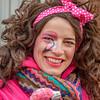 Dutch Carnival 2018 (RuudMorijn-NL) Tags: brabantse demay made noordbrabant blij bruine buiten carnaval carnavalsfeest carnavalsviering evenement feest feestelijk gemeentedrimmelen geschminkt gestippelde gezelligheid glimlachend haar haarband jaarlijks kleurig kleurrijk krullend lang lol ogen ontspannen ontspanning openlucht opgewekt plezier portret pose pret pruik roze schmink sjaal straat straatcarnaval straatfeest straatportret traditie uitgedost uitgedoste verkleed vierkant winter wit woman brown wig pink dotted hair band street portrait carnival dutch netherlands prettty smiling