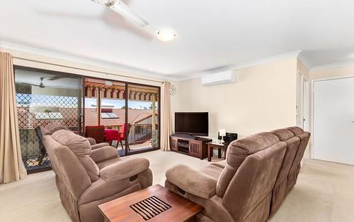 7/25 Lloyd Street, Tweed Heads South NSW