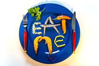 Lebensmittel / Food