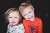 7-52/2018 ~ My Amazing G-Babies (DinsPhoto) Tags: kids ringlight portrait week72018 52weeksin2018 weekstartingmondayfebruary122018