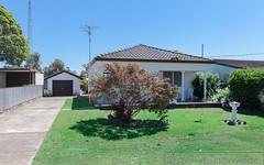 55 Beresford Ave, Beresfield NSW