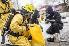 lmh-cbrneavtale032 (oslobrannogredning) Tags: cbrn cbrne abc farligstoff farliggods farligestoffer kjemikaliedykking kjemikaliedykkere kjemikaliedykker kjemdykker kjemdykkere deteksjon