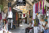 Israel: Street Scenes (anat kroon) Tags: israel yerushalayim jerusalem יְרוּשָׁלַיִם jeruzalem middleeast streetphotography urban documentaire documentary wwwkroonenvanmaanennl anatkroon kroonenvanmaanenfotografie straatfotografie