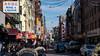 February Vacation from the Big Apple (kuntheaprum) Tags: chinatownmanhattan thebigapple newyorknewyork cityscape giftshop nikon d750 samyang 85mm f14