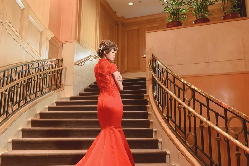 國賓宴客,國賓婚攝,婚攝,新祕藝紋,國賓飯店國賓廳,類婚紗,手作帶路雞,結婚登記拍攝,MSC_0016