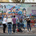 Muro de John Lennon
