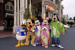 Travelling Guide to Tokyo Disneyland in Japan (stunningvacationtips) Tags: airplaneticket destination flights getaway holidays hotels resort tourism traveling trip vacation