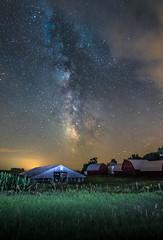 6A3A5513-2 (Joe McEwan) Tags: milkyway astrophotography nightphotography nightshots universe stars