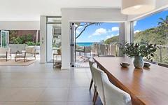 36 Seaview Tce, Sunshine Beach QLD