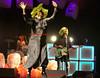 1DX_0239 (NelsonMuntzPhoto) Tags: grouplove imaginedragons wellsfargocenter philadelphia november 2017 concert pennsylvania canoneos1dx canon