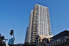 Tel Aviv37 (hribisko) Tags: israel tel aviv nikon d3000 telaviv tlv nikkor