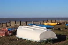 IMG_6954 (cindyincidentally) Tags: whitstable kent kentcoast britishbeach seaside seashore seasidetown