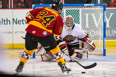 "2018 ECHL All Star-2210 • <a style=""font-size:0.8em;"" href=""http://www.flickr.com/photos/134016632@N02/39785455331/"" target=""_blank"">View on Flickr</a>"