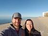 We Came, We Saw, We Selfied (thetravelingphoenix) Tags: mexico arizonas beach rockypoint