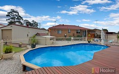 3 Villiers Place, Oxley Park NSW
