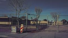 mesa 00771 (m.r. nelson) Tags: mesa arizona america southwest usa mrnelson marknelson markinazstreetphotography urbanmarkinaz color coloristpotographynewtopographic urbanlandscape artphotography