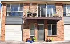 3 / 14 Johnson Close, Raymond Terrace NSW