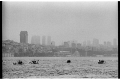 Boats and city (Alimkin) Tags: turkey istanbul стамбул турция пленка 35mm 35mmphotography analogfilm alimkin analogphotography analog believeinfilm bw bnw blackandwhite bosphorus boat canon city cityscape constantinople film filmphotography filmisnotdead filmforever filmshooters grayscale kodak kodaktrix landscape monochrome negative ngc ng nationalgeographic onlyfilm reallife streetphotography street shootfilm streetlife streetshot saveanalogcameras scanfilm sea traditionalphotography travelphoto trip travel