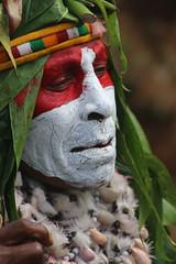 IMG_8583 (stevefenech) Tags: png papau new guinea stephen fenech goroka mount hagen festival indigenous travel adventure colourful