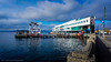 Seattle Ferry Terminal, Seattle, WA (YL168) Tags: seattle sony a6000