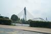 DSC01028.jpg (Kuruman) Tags: malaysia putrajaya bridge マレーシア mys